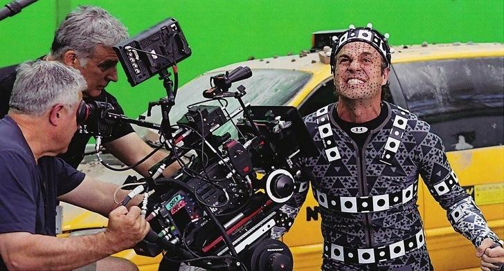 Foto-scene-di-big-film-11