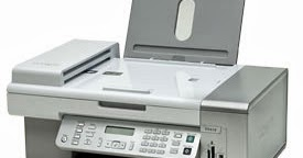 lexmark x5470 user manual printer manual guide rh printermanualguides blogspot com lexmark x5470 user guide lexmark x5470 user guide