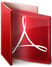 crack adobe acrobat x pro serial number