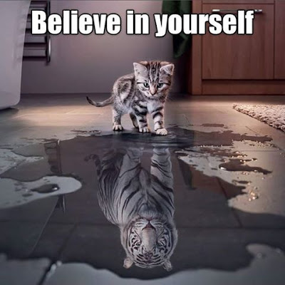 Believe-in-yourself-motivation