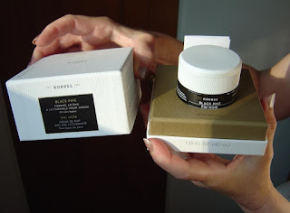 Korres Black Pine Night Cream.jpeg