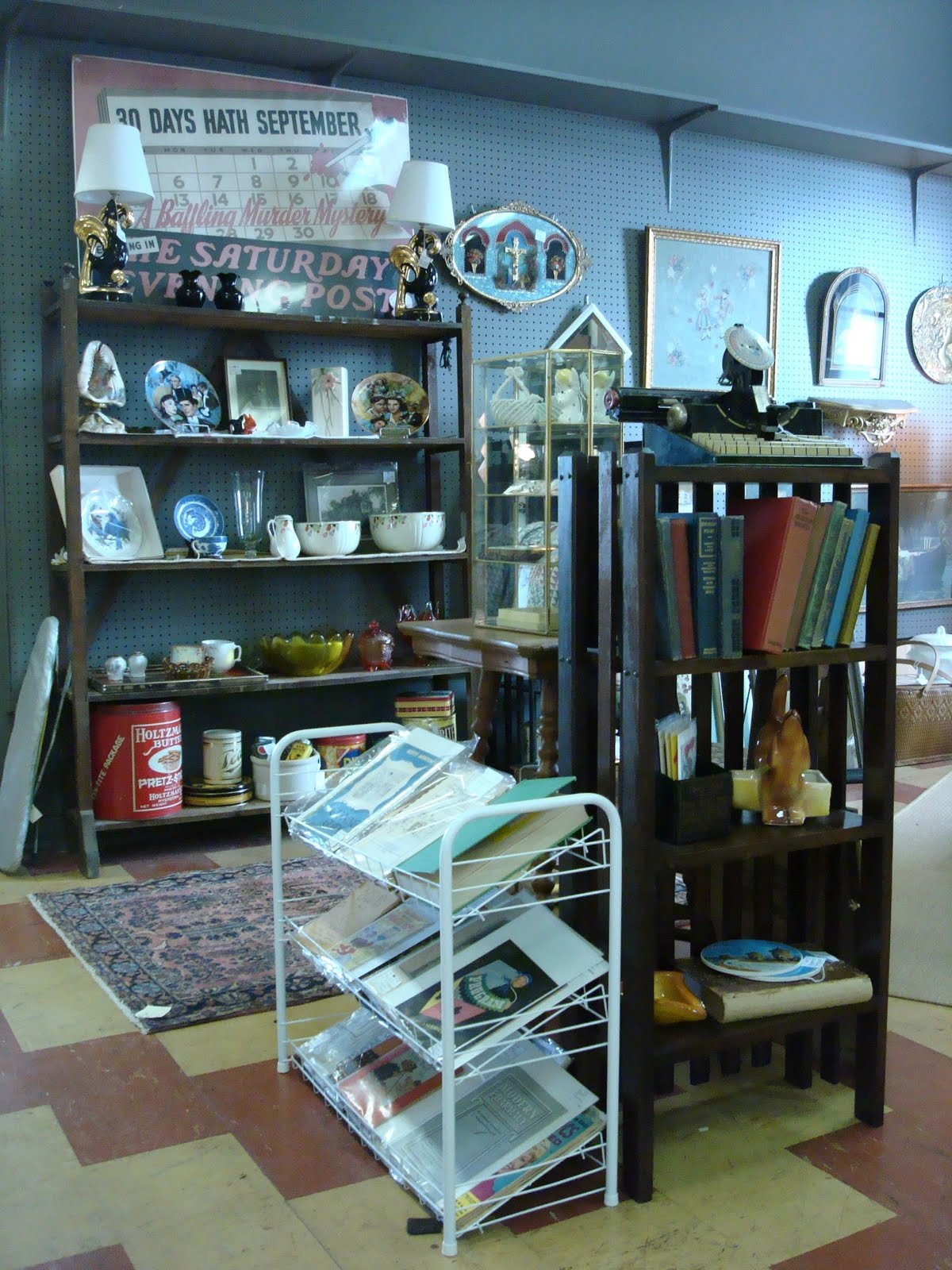antique stores columbus ohio Greater Columbus Antique Mall antique stores columbus ohio