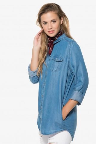 Ardène chemise