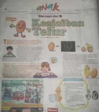 http://astribukuanak.blogspot.com/2014/02/keajaiban-telur.html