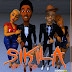 Audio | Madee Ft. Tekno - Sikila (Prod by Lizer) | Download Fast