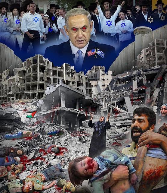 Hillary Clinton, com pouca atenção, abraçou uma agenda extremista com Israel