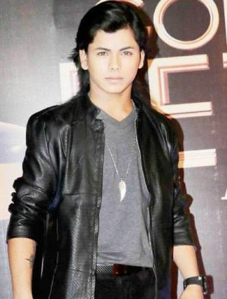 Siddharth Nigam age, photos, brother, phone number, twitter, facebook, biodata, instagram, foto, class, gymnast, parents, family, father, latest news, girlfriend, bournvita, and his brother, dhoom 3, ashoka, birthday, and abhishek nigam, videos, date of birth, family photo, house, in dhoom 3, in jhalak, height, new photos, friends, mobile number, and sonu nigam, about, instagram, religion, biography, dance, chakravartin ashoka samrat, jhalak dikhhla jaa, foto, pictures, agama, 2016, images, body, school, whatsapp, wiki, brother name, family background, latest pics, funny videos,  wallpapers, serial actor, keluarga, snapchat, where does siddharth nigam live, dance video, photos download, love story, caste, dhoom 3 boy