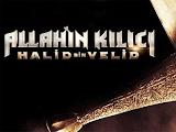 Allah'ın Kılıcı Halid Bin Velid (r.a) Kimdir