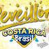 COSTA RICA| Shows de Tati Romero, Hugo Salles, Banda Almanaque e Queima de Fogos Piromusical prometem animar o Réveillon 2018