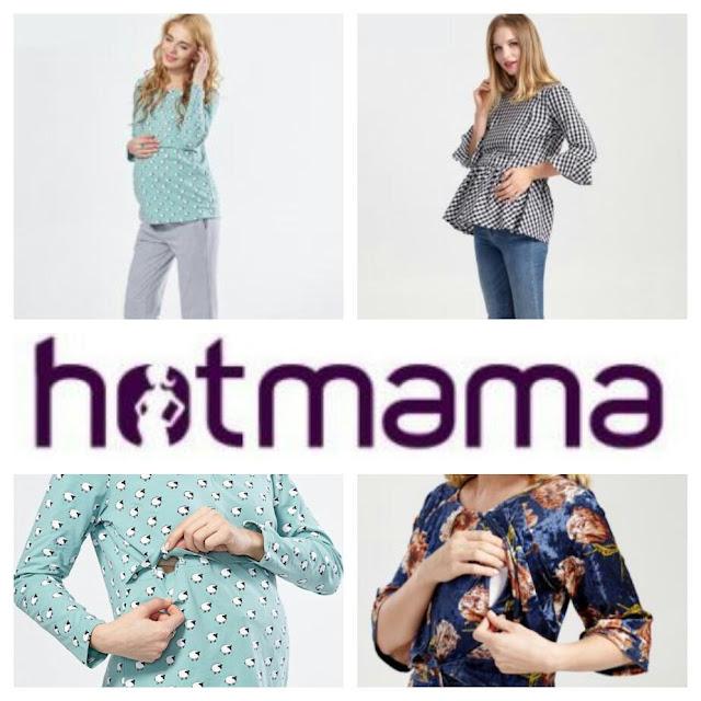 Hotmama.ro