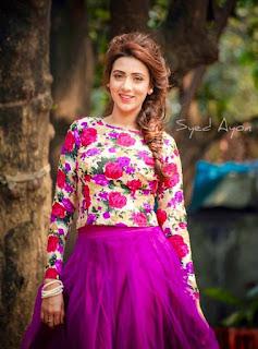 Bidya Sinha Saha Mim Bengali Actress Stills