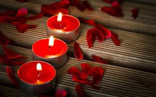 Ritual de Invierno para Atraer el Amor
