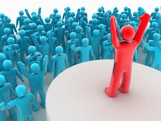 gambar pemimpin-kekuasaan