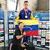 Karatecas yaracuyanos oro y bronce en Juegos Centroamericanos y del Caribe 2019