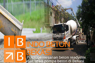 Harga Readymix Tambelang Bekasi, Jual Beton ready mix Tambelang Bekasi, Harga Cor Dak Beton  Cor Jayamix Tambelang Bekasi Terbaru Per kubik 2017