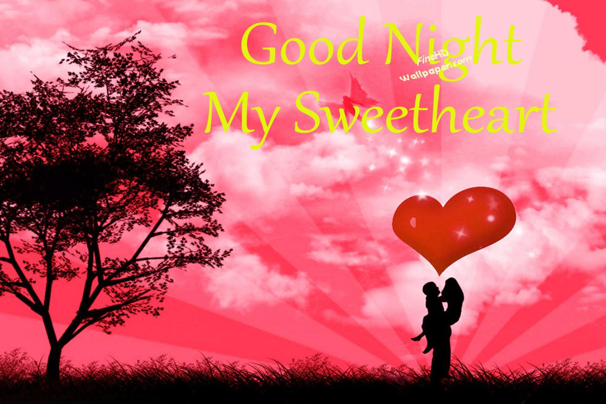 Good Night My Love Good Night Quotes Download Goodnight