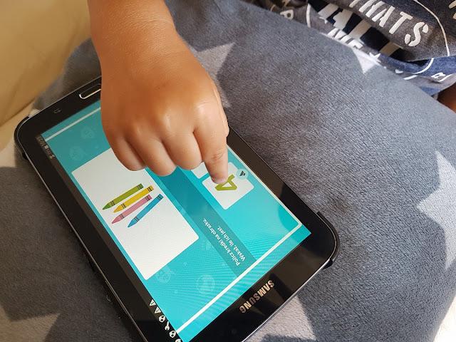 dziecko w Sieci - platforma edukacyjna squla.pl