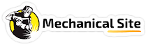 Mechanical Site » Aspirants of Mechanical Engineering