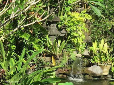 garden.Bali