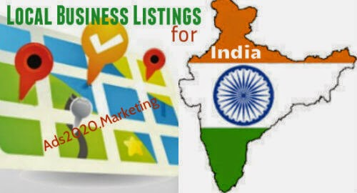 Local-business-listing-web-sites-for-India