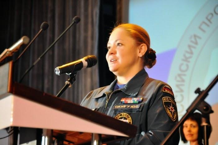 Вакансии военного психолога в москве