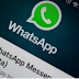 You Can Now Revoke Messages After 5 mins Of Sending On Whatsapp