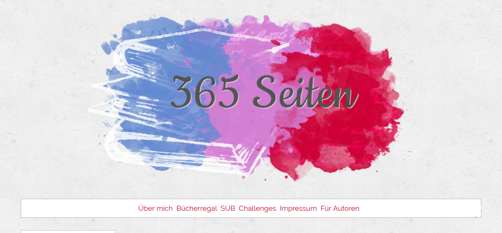 http://365-seiten.blogspot.de/