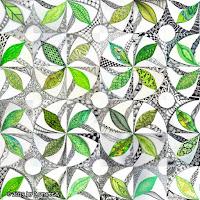 https://lonetta13.blogspot.com/2019/04/tangle-mosaik-projekt-17-das-finale.html