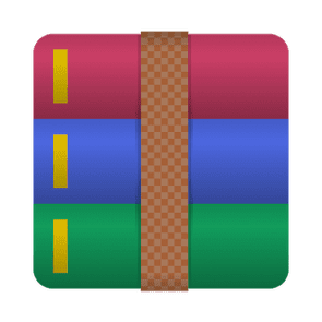 RAR for Android Premium v5.61 build 66 Final APK is Here !