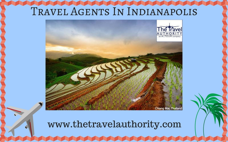 The Travel Authority | All-Inclusive Vacations, Vacation