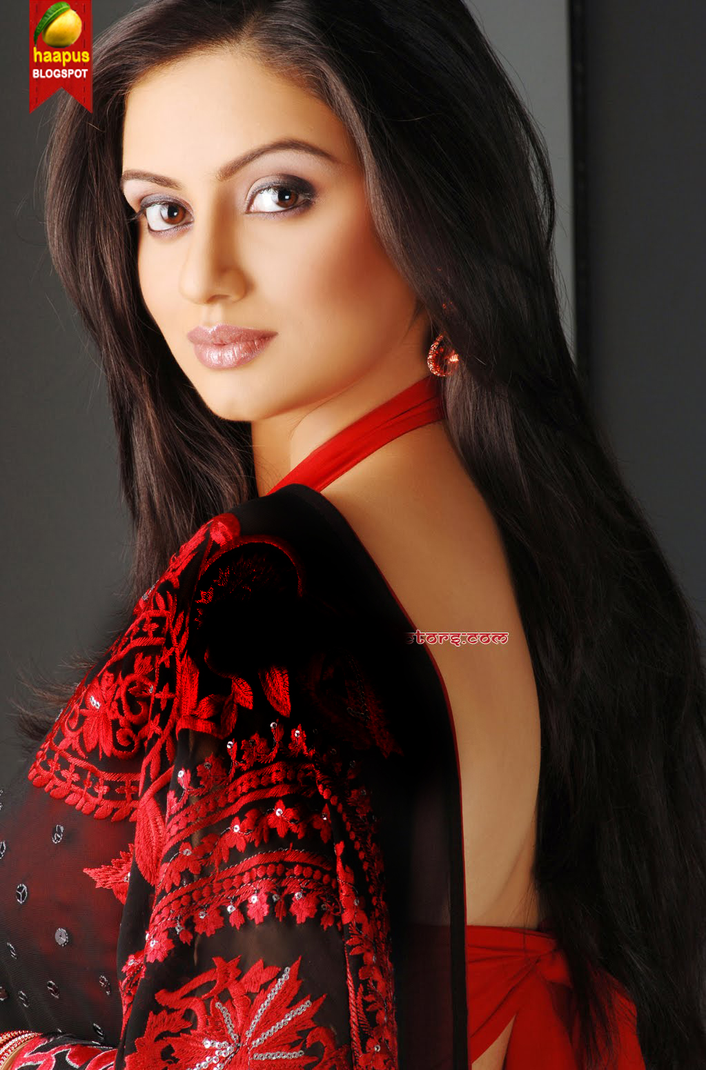 Indian desi sexi girl-1142