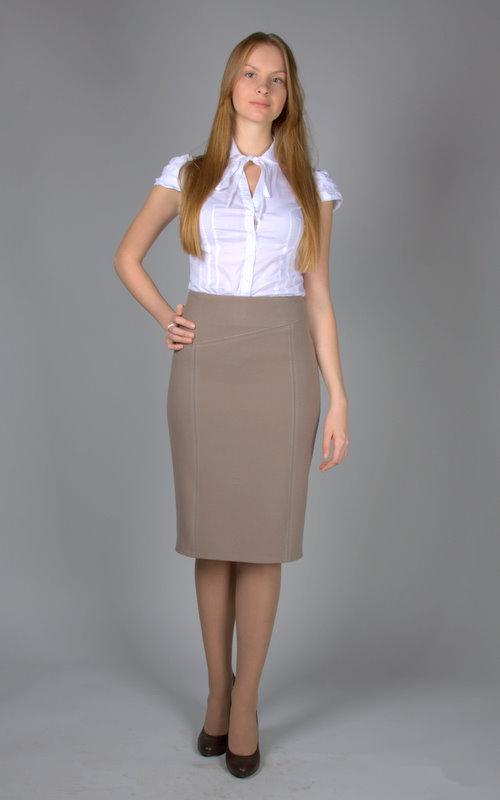 Pencil Skirt Tights 101