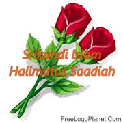 Suhaizannoh 4 Ibu Susuan Nabi Muhamad