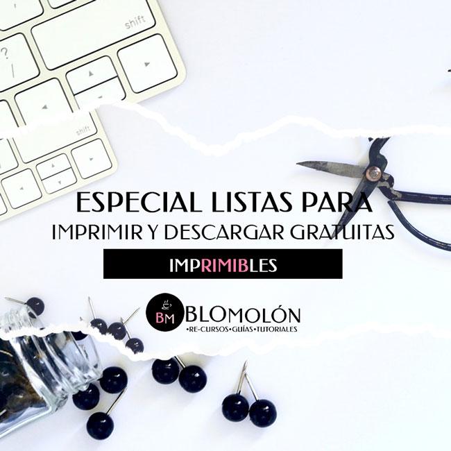 especial_listas_para_imprimir