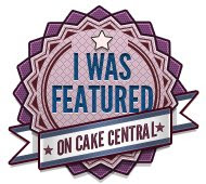 #5 on the Top 25 Most Saved Cupcakes of 2011 on Cake Central