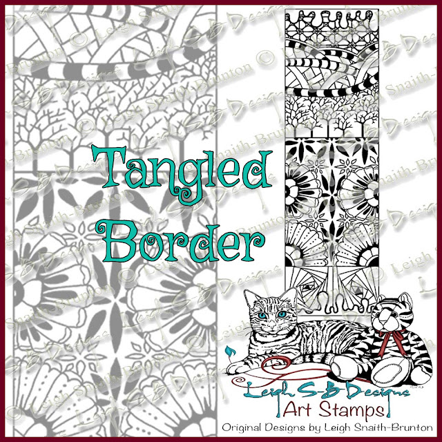 https://www.etsy.com/listing/558268447/tangled-border-is-a-whimsically-dark?ref=shop_home_active_7