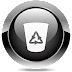 Auto Optimizer 6.0.0 APK Is Here [Patched]