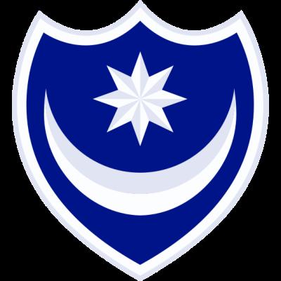 2020 2021 Plantilla de Jugadores del Portsmouth 2018-2019 - Edad - Nacionalidad - Posición - Número de camiseta - Jugadores Nombre - Cuadrado