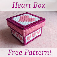 http://stringsaway.blogspot.com/2018/01/free-friday-heart-box.html