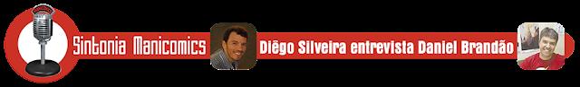 http://manicomicsblog.blogspot.com.br/2016/12/sintonia-manicomics-diego-silveira.html