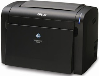 Epson AcuLaser M1200 Driver Download