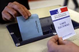 http://association-unie.blogspot.fr/2015/11/histoire-des-elections-en-france.html