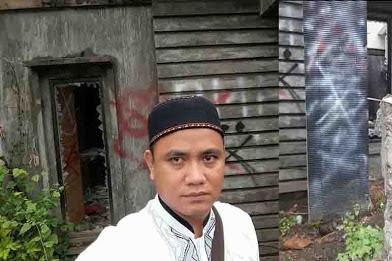 Masuk Islam, Pria Manado Ini Disiksa, Rumah Dihancurkan, Al Quran pun Dibakar