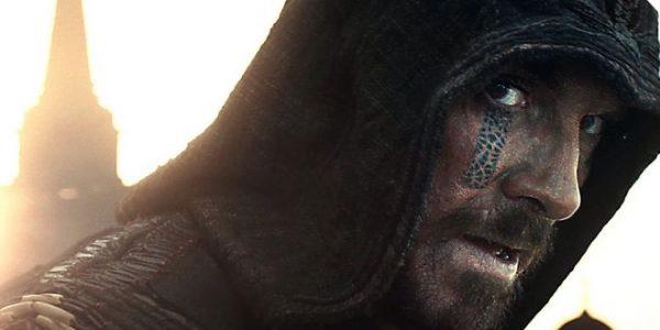 Assassin's Creed: filme ganha novo trailer internacional!