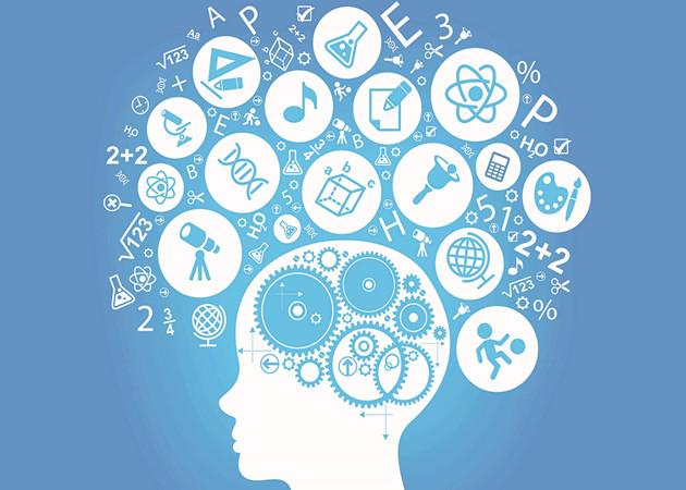 Métodos y Pensamiento Critico: ¿Ciencia? ¿Que es?