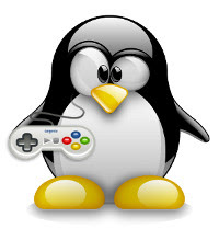 Linux Slots - Play Slots on Ubuntu and Other Distributions