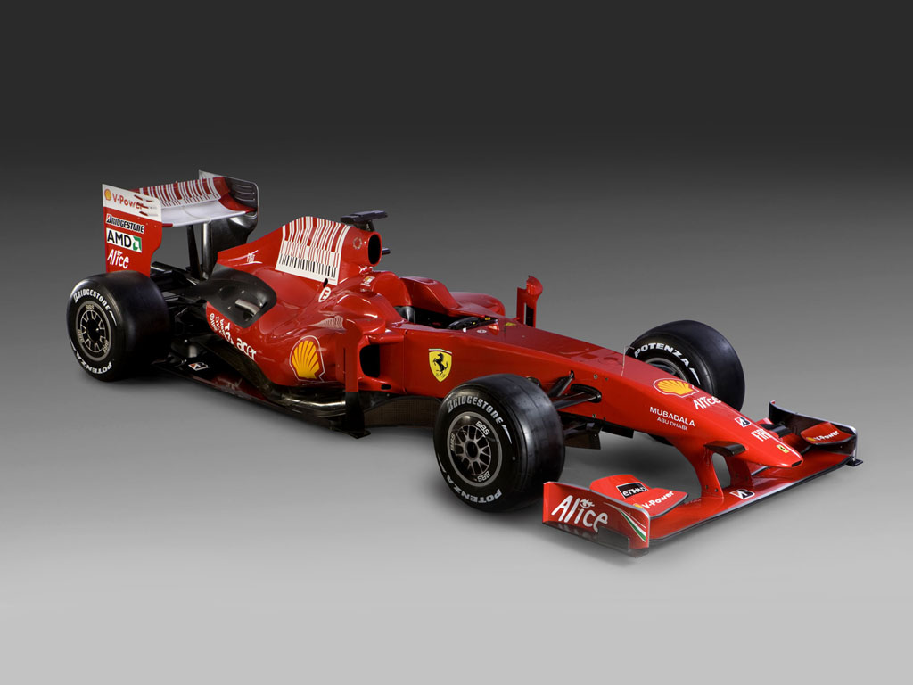 Fantasy Houses Wallpapers F1 Cars Wallpapers