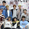 Lirik Lagu NCT 127 - Highway To Heaven