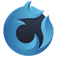 Waterfox 2017 Free Software Download