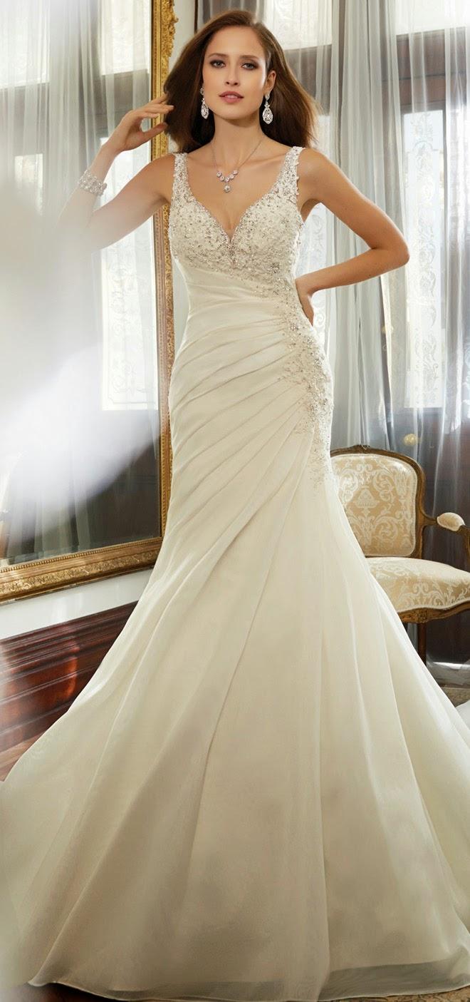 Wedding Dress Near Me 86 Great Please contact Sophia Tolli